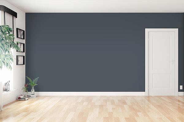 t renkonfigurator und cad cam software cobus concept. Black Bedroom Furniture Sets. Home Design Ideas