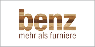 Benz Furnier Technic GmbH