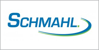 Wolfgang Schmahl GmbH & Co. KG